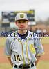 UAHS Baseball Var Individ-64