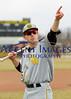UAHS Baseball Var Individ-29