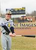 UAHS Baseball Var Individ-47