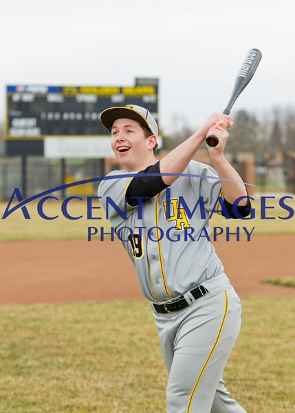 UAHS Baseball Var Individ-44