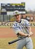 UAHS Baseball Var Individ-74