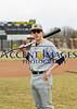 UAHS Baseball Var Individ-28