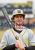 UAHS Baseball Var Individ-56