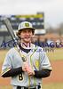 UAHS Baseball Var Individ-57