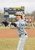 UAHS Baseball Var Individ-58