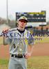 UAHS Baseball Var Individ-24