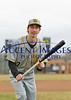 UAHS Baseball Var Individ-10