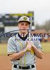 UAHS Baseball Var Individ-35