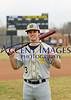 UAHS Baseball Var Individ-38