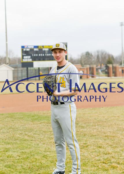 UAHS Baseball Var Individ-2