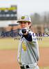 UAHS Baseball Var Individ-5