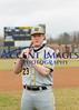 UAHS Baseball Var Individ-50