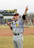 UAHS Baseball Var Individ-30
