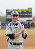 UAHS Baseball Var Individ-15