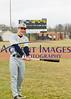 UAHS Baseball Var Individ-46
