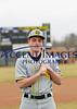 UAHS Baseball Var Individ-36