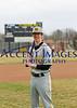 UAHS Baseball Var Individ-78