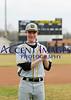 UAHS Baseball Var Individ-13