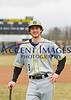 UAHS Baseball Var Individ-55