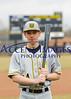 UAHS Baseball Var Individ-63