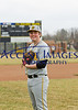 UAHS Baseball Var Individ-17