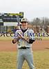 UAHS Baseball Var Individ-21
