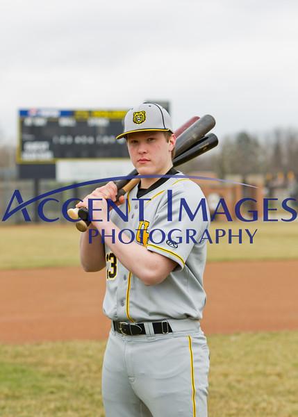 UAHS Baseball Var Individ-51