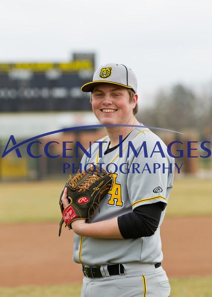 UAHS Baseball Var Individ-16