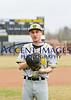 UAHS Baseball Var Individ-3