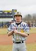 UAHS Baseball Var Individ-69