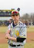UAHS Baseball Var Individ-31