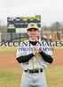 UAHS Baseball Var Individ-49
