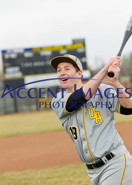 UAHS Baseball Var Individ-42