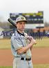 UAHS Baseball Var Individ-33