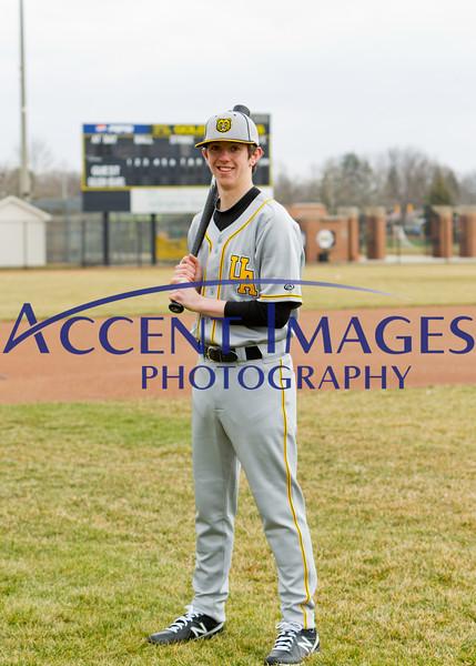 UAHS Baseball Var Individ-7