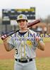 UAHS Baseball Var Individ-40