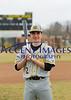 UAHS Baseball Var Individ-20