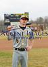 UAHS Baseball Var Individ-23