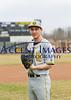UAHS Baseball Var Individ-77