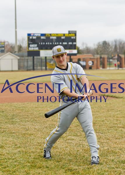 UAHS Baseball Var Individ-75