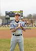 UAHS Baseball Var Individ-37