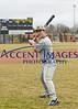 UAHS Baseball Var Individ-76