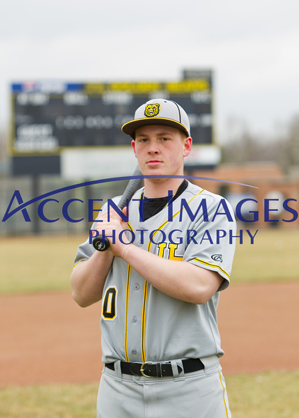 UAHS Baseball Var Individ-92