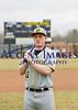 UAHS Baseball Var Individ-66
