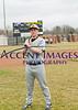 UAHS Baseball Var Individ-67