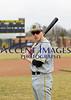 UAHS Baseball Var Individ-27