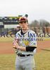 UAHS Baseball Var Individ-32