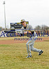 UAHS Baseball Var Individ-19