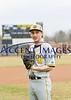UAHS Baseball Var Individ-1
