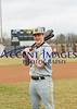 UAHS Baseball Var Individ-52